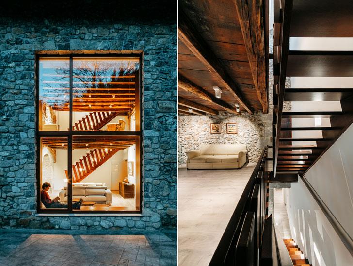 """""""Goizko House Bilbao architecture indiaartndesign"""""""