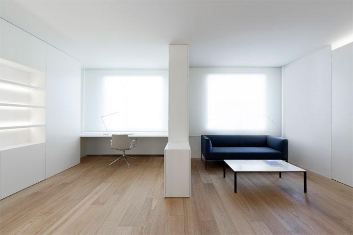 """living room Fran Silvestre residence indiaartndesign"""