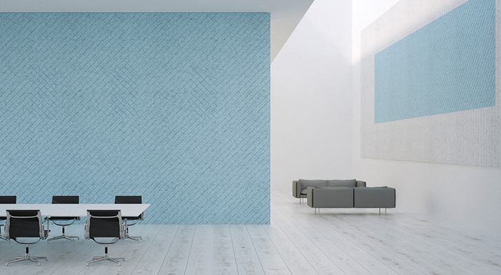 """baux acoustic panels indiaartndesign"""