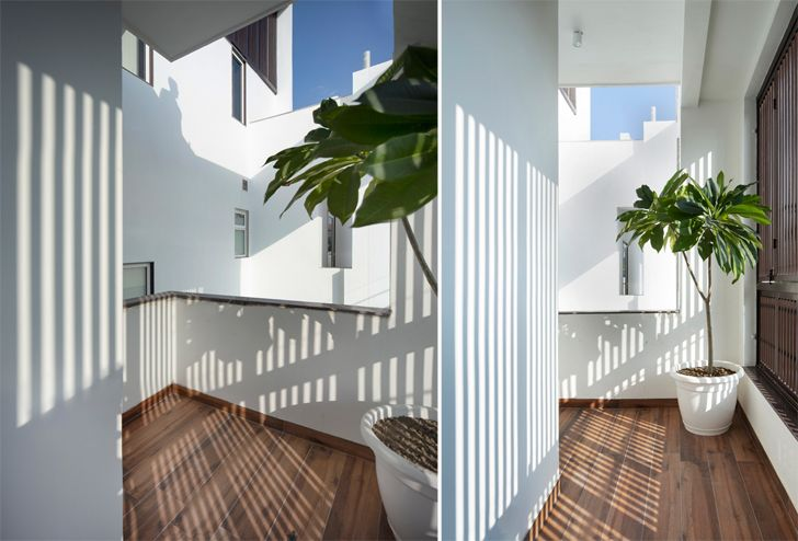 """diffused light casa forma renesa architecture indiaartndesign"""