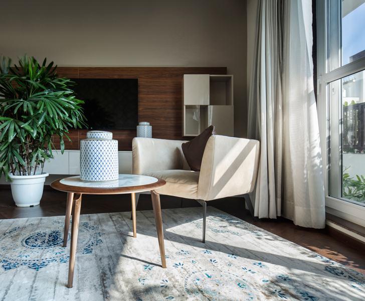 """""""interiors casa forma renesa architecture indiaartndesign"""""""
