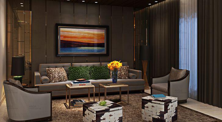 """livingroom ansa interiors indiaartndesign"""