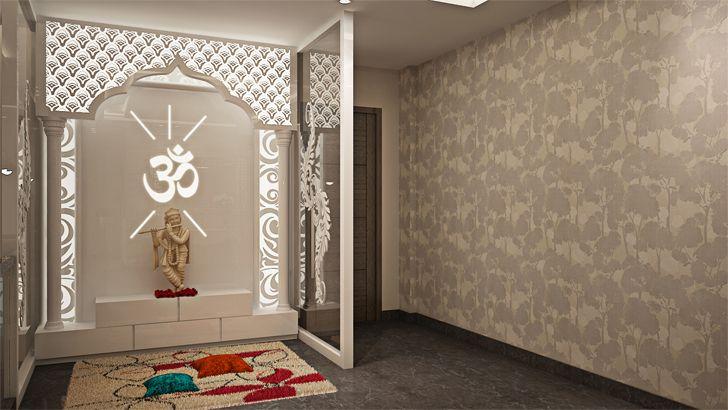 """temple ansa interiors indiaartndesign"""