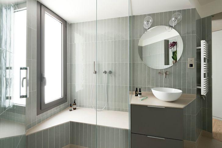 """bathroom home interiors colombo&serboli indiaartndesign"""