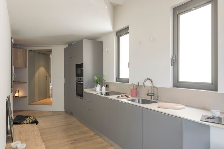 """kitchen home interiors colombo&serboli indiaartndesign"""