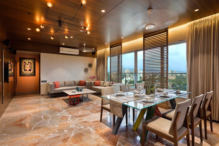 """decorative lights residence HS Desiigns indiaartndesign"""