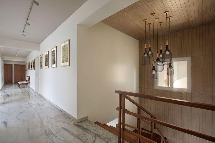 """""""gallery penthouse studio yamini indiaartndesign"""""""