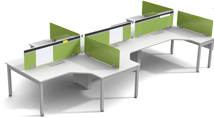 """x bench wipro furniture indiaartndesign"""