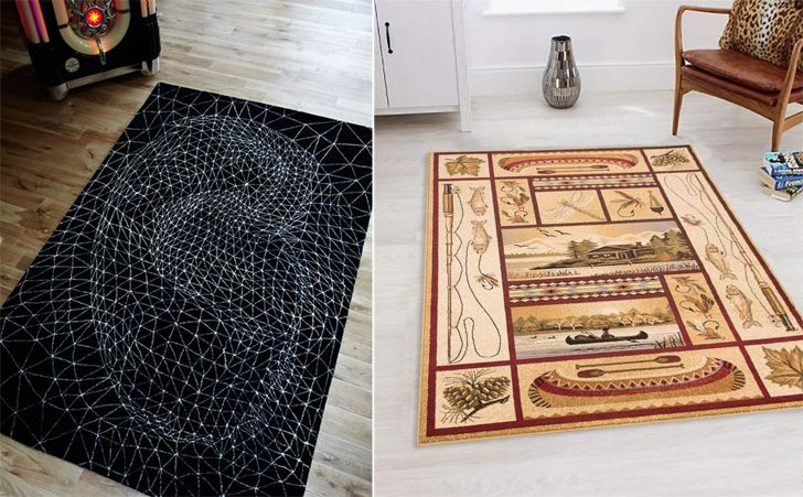 """busy rugs home decor indiaartndesign"""