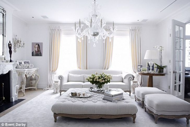 """white in interiors home decor ideas diwali indiaartndesign"""
