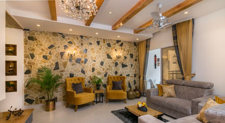 """residence interiors by ranjani IBR designs indiaartndesign"""