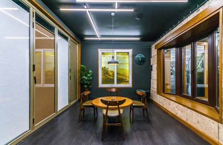 """admin windows gallery Saransh architects indiaartndesign"""