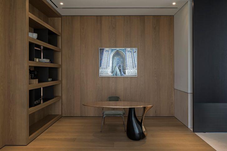 """""""designer furniture burj residence VSHD indiaartndesign"""""""