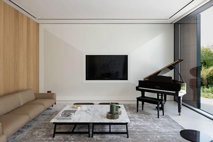 """""""living room burj residence VSHD indiaartndesign"""""""