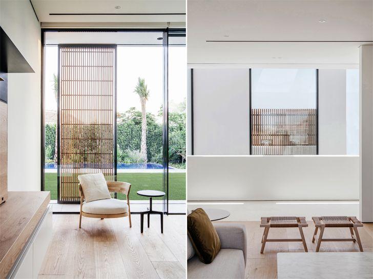 """minimalist decor burj residence VSHD indiaartndesign"""