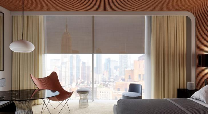 """kvadrat roller blinds indiaartndesign"""