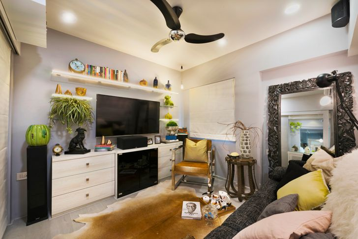 """""""living room ashmit patel maheck chahal home ficus fine living indiaartndesign"""""""