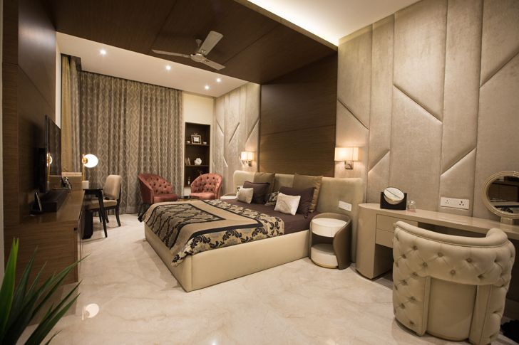 """master suite MADS Creations indiaartndesign"""