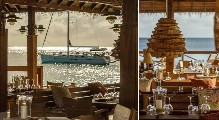 """Basils Bar Philippe Starck indiaartndesign8"""