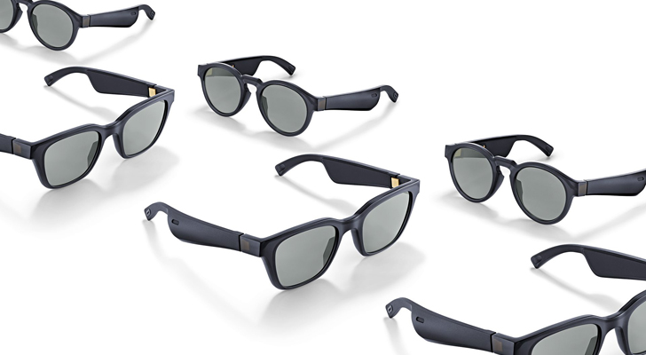 """bose sunglasses indiaartndesign"""