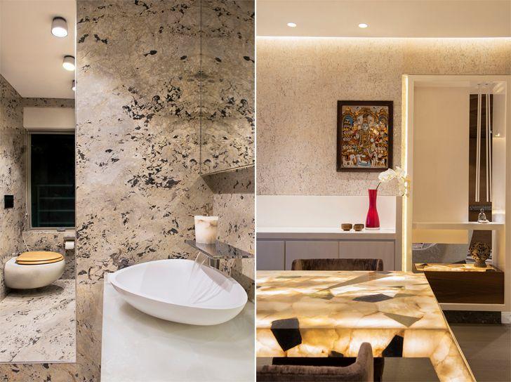 """""""details mumbai residence zz architects indiaartndesign"""""""