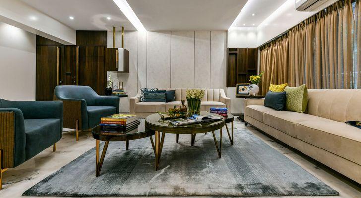 """mumbai residence AUM architects indiaartndesign"""