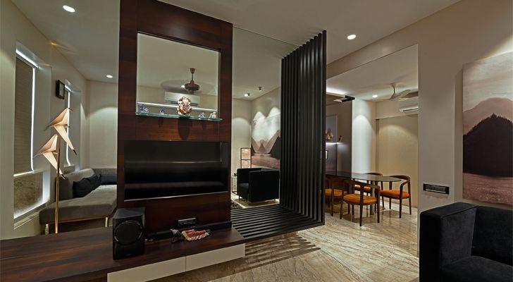 """""""mumbai residence rajesh patel architects indiaartndesign"""""""