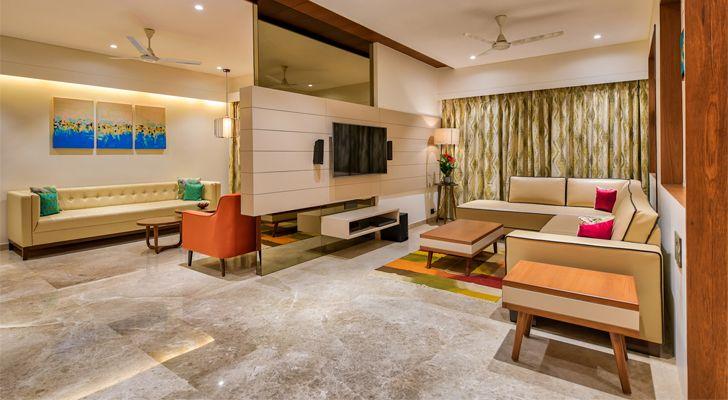 """Ahmedabad home shalin gandhi design studio indiaartndesign"""