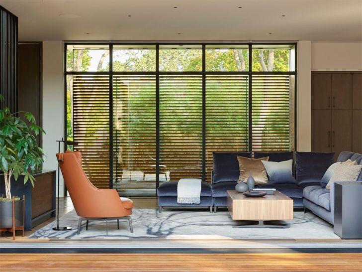 """interiors Palo Alto home Studio Vara indiaartndesign"""