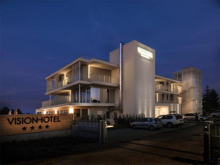 """vision hotel building alberto apostoli indiaartndesign"""