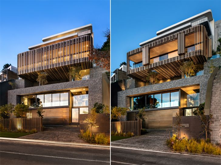"""openable shutters kloof 145 res SAOTA indiaartndesign"""