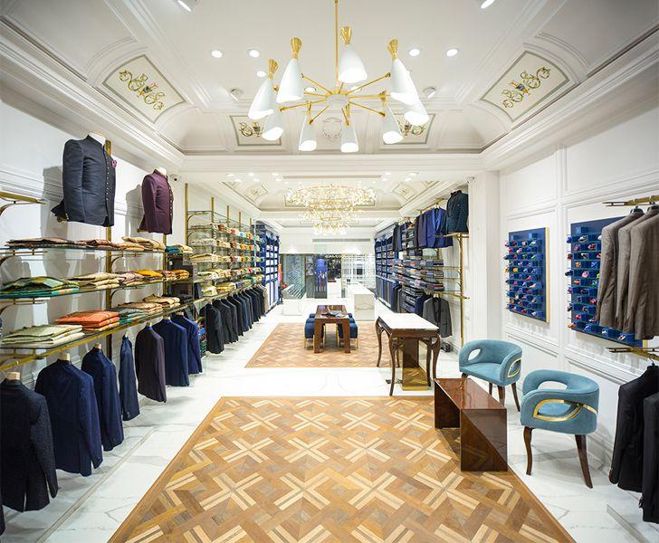 """parquet flooring carpet good suit company RMDK architects indiaartndesign"""