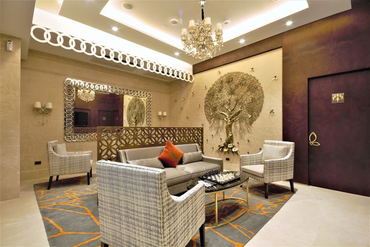"""club interiors 92 bellevue apts architect shahen mistry indiaartndesign"""