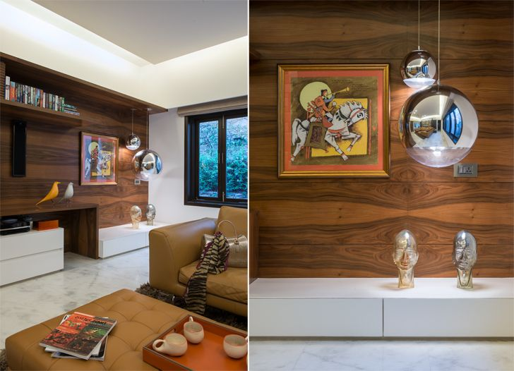 """artefacts udaipur residence Design inc architects indiaartndesign"""