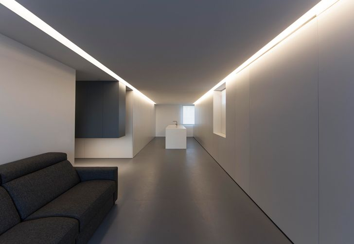 """living room the fourth room fran silvestre arquitectos indiaartndesign"""