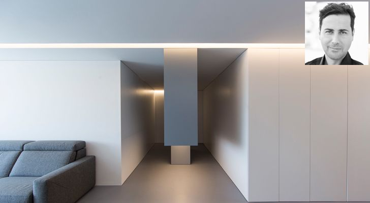 """the fourth room fran silvestre arquitectos indiaartndesign"""