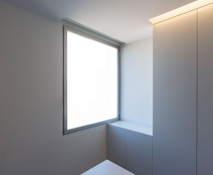 """window the fourth room fran silvestre arquitectos indiaartndesign"""