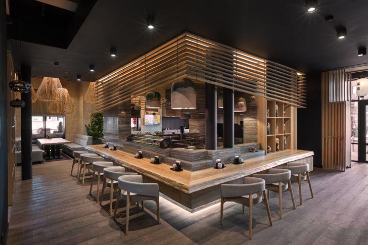 """""""island Fujiwara Yoshi makhno architects indiaartndesign"""""""