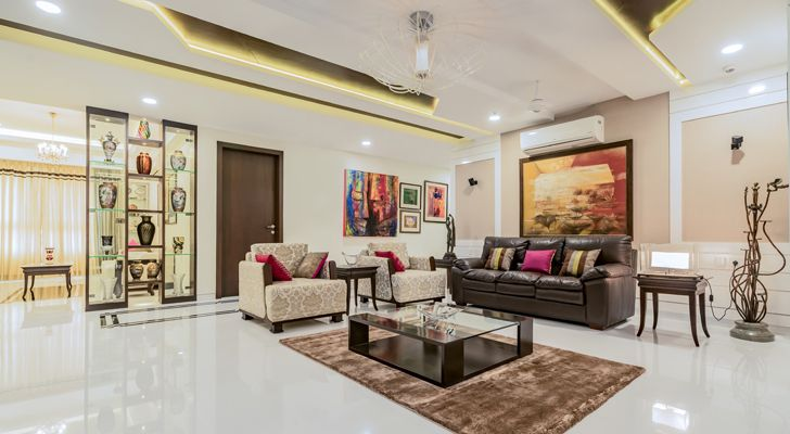 """hyderabad home vistaar associates indiaartndesign"""