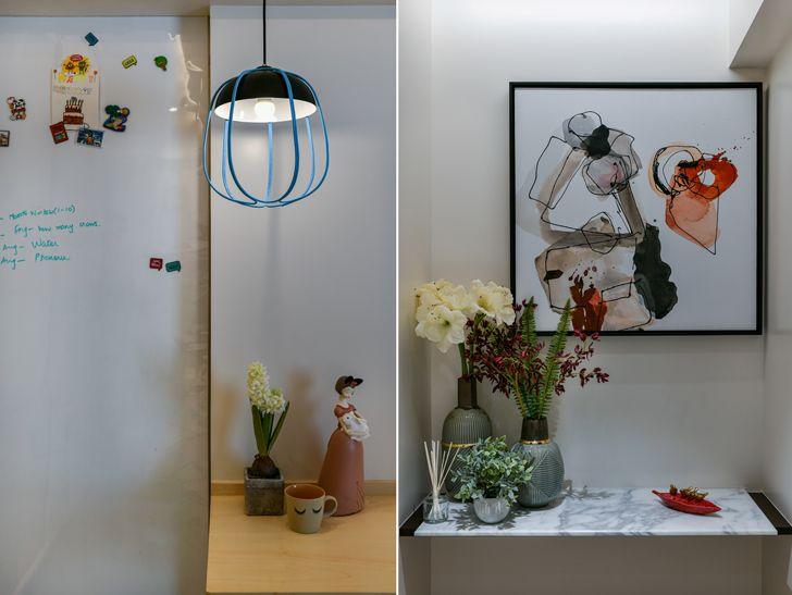 """accessories SNHouse Aum Architects indiaartndesign"""