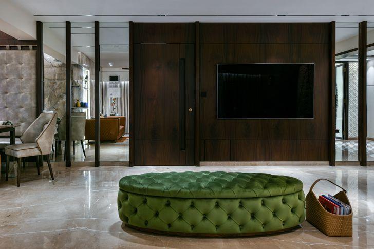 """decor SNHouse Aum Architects indiaartndesign"""