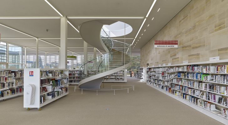 """interiors bayeux media library serero architects indiaartndesign"""