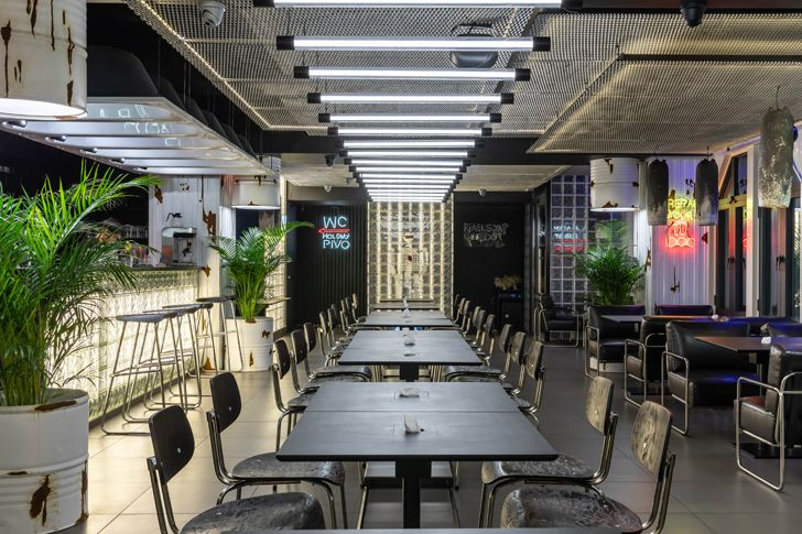 """kofan sergey makhno architects indiaartndesign"""