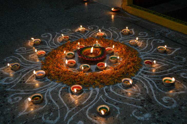"""festive cheer diwali special 2019 indiaartndesign"""