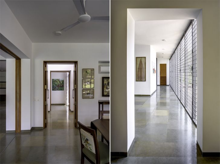 """long passages Amaltas SquareWorksLLP indiaartndesign"""