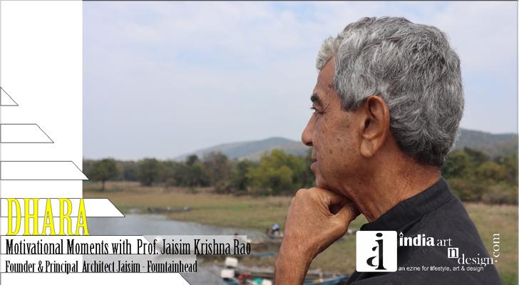 """ArJaisim Dhara EP8 Indiaartndesign"""