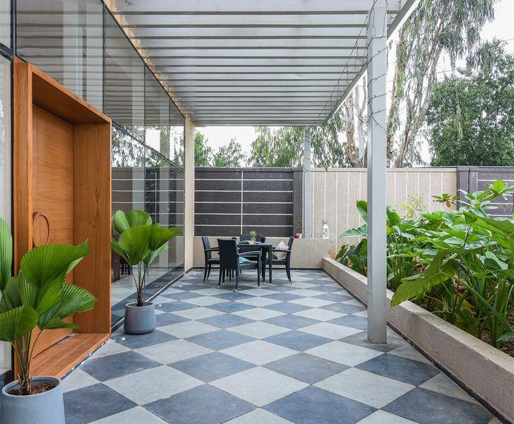 """""""exterior SJRPrime MIRA Design Studio indiaartndesign"""""""