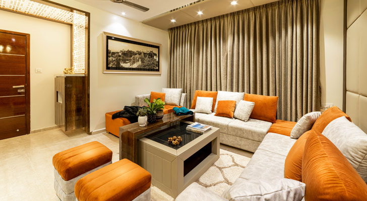 """ChennaiHome LuxurySpaceDesign indiaartndesign"""