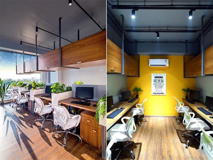 """""""workstations vadodara office chiragrajdesignstudio indiaartndesign"""""""