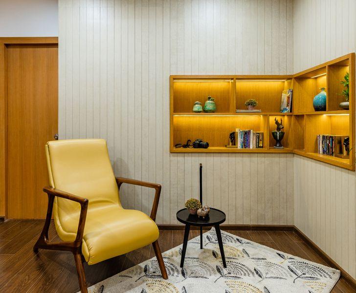 """bespoke furniture ahmedabad home IkaStudio indiaartndesign"""